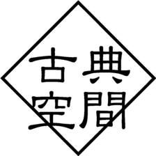 ホームページ・リニューアル